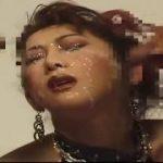 SM女王様にザーメンぶっかける動画