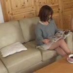 綺麗なお姉さん女王様がドSプレイでM男を調教する動画