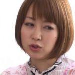 やっぱ可愛い篠田ゆうちゃんのフェラチオ攻撃に男性は興奮www
