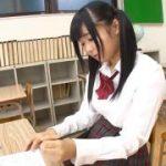 制服パンチラ美少女の誘惑にたまらん痴女動画www