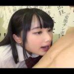 童顔で可愛すぎる宮崎あやちゃんに襲いかかられたまらんM男動画wwww